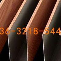 广州铝方通生产厂家专业品质值得信奈
