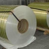 恒通专业铝板铝卷