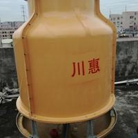 循环冷却水塔