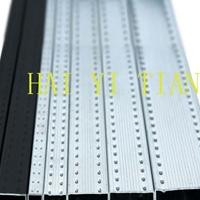 铝型材批发