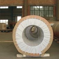 铝卷供应商直销保温铝卷厂家直发