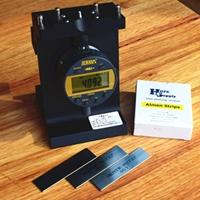供应阿尔明测量表tsp3