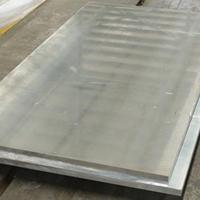 5454H34鋁板價格5454H34鋁板廠家