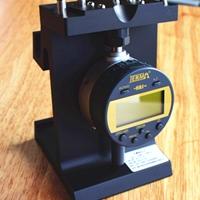进口阿尔门测量仪