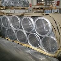 0.45mm保温铝卷现货供应