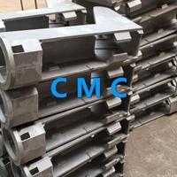 铸铝件厂家、铸铝件加工、翻砂铸铝件