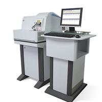 供应M5000直读光谱仪