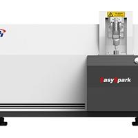 供应M4000直读光谱仪