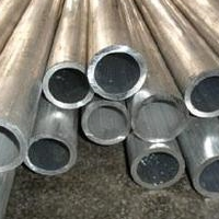 山东优质合金铝管厂家 合金铝管厂家报价