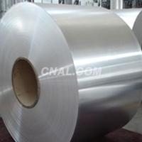 生產保溫鋁卷
