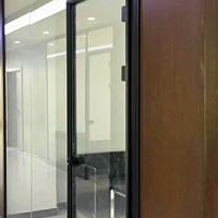美適玻璃隔斷內墻全國(MK)品牌廠家定制