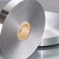 厂家批发铝箔1060铝箔分条