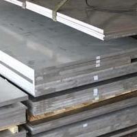 拉伸铝板供应商 1080纯铝薄板
