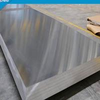 6061铝板 超平整铝板 厂家直销