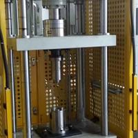 批量制造伺服液压机厂商