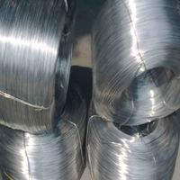 1100高纯铝线 高强度铝线