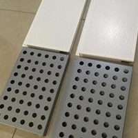 铁单板价格