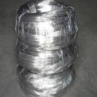 铝线,铝绞线,钢芯铝绞线,铝焊丝