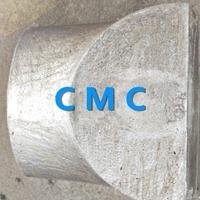 专业生产浇铸件 铝砂铸件 铝成品件毛坯件