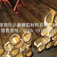 H59六角黄铜管£¬深圳黄铜六角管多规格随心选