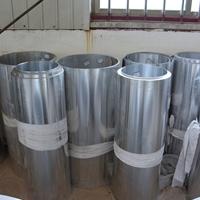 铝卷厂家直销防腐铝卷、保温铝卷