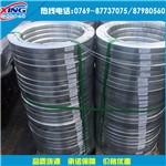 锦州6061铝带批发