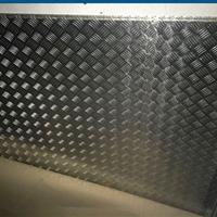 A7075鋁合金 A7075鋁板