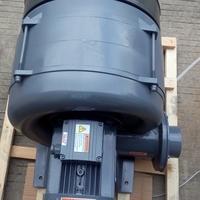 粉末灌装机常用CX-125-2.2KW透浦式鼓风机
