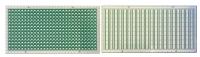 COB陶瓷基板的封裝方式