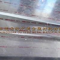 铝量99.0的普通工业纯铝