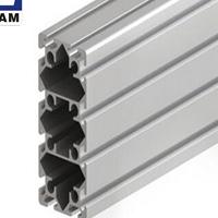 7005 7020铝型材 高速列车型材 西铝铝产业