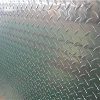 6061-H24花纹铝板 A5056铝合金花纹板