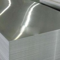 2017铝板 A5056氧化铝板