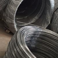 7075-O態鋁合金盤線,冷鐓鋁線。