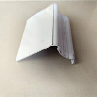 厂家供应家具铝型材