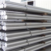 4A11、7075铝板铝棒