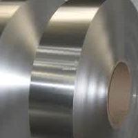 5052环保厚铝箔分条 铝合金卷带