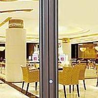 张家港铝型材厂家生产门窗型材