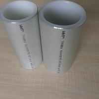 山东莱芜衬塑管厂家铝合金衬塑复合管品牌
