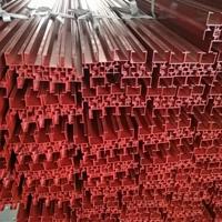 生产氧化工业铝型材