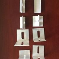 供应铝型材精加工品