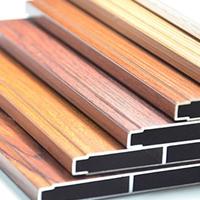 铝型材 佳美铝业实力打造行业品牌
