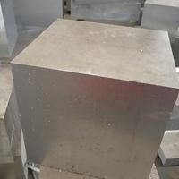 超厚铝合金规格齐全 2024铝板切割