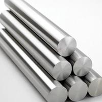4032铝板优质铝棒