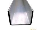 槽铝规格表 现货6061国标铝排