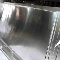 国标6063光亮铝板