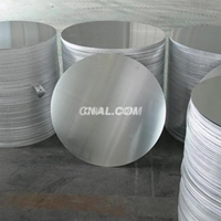 0.3-3.0的铝圆片