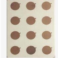 陶瓷線路板加工96氧化鋁氮化鋁陶瓷基板