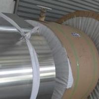 保温铝皮当前什么价位?管道施工专用