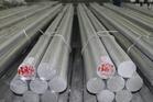 进口6069铝板6069铝管现货